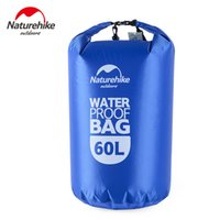 Cheap as pic dry bag Best dry bag Yes outdoor sports