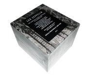 Wholesale Led Zeppelin CD CD hot item