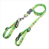 big best buy - Buy Best Hands Free Dog Leash For Big Dog Cheap Custom Easy Dog Leashes And Collars