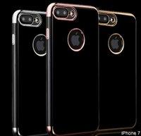 Cheap For Apple iPhone case for iphone Best TPU Customize case for samsung