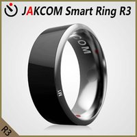 ad rings - Jakcom Smart Ring Hot Sale In Consumer Electronics As Rayovac Batteries For Creative Mp3 Player Ad Card