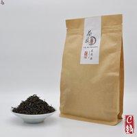 amazing just - Cha Wu C Jasmine Tea g Bag Health Drinks Taste Good Amazing Smell Just Like In The Garden Blooming Tea Fresh tea