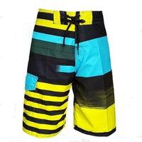 animal boardshorts - mens Bermudas board shorts men s Beach Casual Short homme boardshorts men bermuda masculina WB10