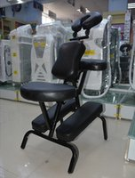 beauty health massage chair - Factory Direct Portable Weight Loss Massage Chairs for Professional Massagers in Health and Beauty Filed