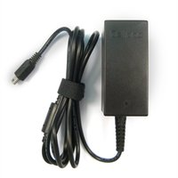 ac adapter manufacturers - Delippo ShenZhen Manufacturer Mini usb wall charger For Malata Zpad T100 travel ac adapter v a