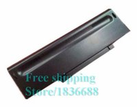 battery averatec - V mAh Wh Cell R15b battery for Averatec R14kt1 Scud R15d R15b Scud Durabook R15d R15g