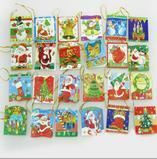 Wholesale Cards For Wishing Tree - Shop for gifts gifts The Christmas tree ornaments Wish card manufacturer for Christmas CARDS,a good way to celebrate christmas