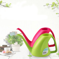 Wholesale Succulents Special Plant Flower Watering With Long Nozzle Water Beak Pouring Kettle Tool