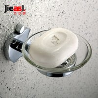 Glass apple dish - full copper soap box soap bar hotel soap dish does not rust is not black with Apple base