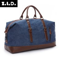 Wholesale Canvas Bag Manufacturers - Buy Cheap Canvas Bag ...