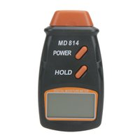 Wholesale Handheld with Pin Digital LCD Wood Bamboo Cotton Moisture Humidity Meter Damp Detector Tester