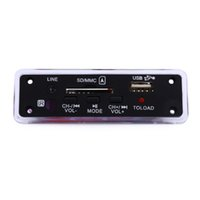 audio decoding - CT208B Car MP3 Double Decoding Deck Remote Control WAV Decoder Power Cut Memory Function Support MP3 and WAV Audio Decoder