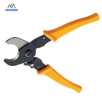 Wholesale 2016 A Mini Design Cable Cutters with Max mm2 cable cutting tools of high quality