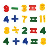 Wholesale MICHLEY Counting Educational Enjoyable Toys Gifts Building Intelligence Blocks Mathematical for Kids for fun ZJ0018 jimu m
