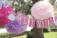 Cheap Wedding High Quality decorative p Best Hanging Baskets Bride Bouquet/Wedding Flower China ball precision Supp