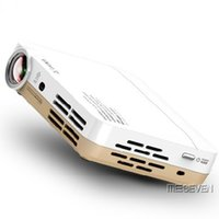 auto cpu - Multimedia D DLP Projector with Quad core CPU Degree Flips Projection Method Dual Bluetooth Wifi Auto Keystone Home Theater
