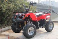 Wholesale off road wheel Beach car cart petrol engine ATV UTV buggy cart Off road vehicle All terrain vehicle