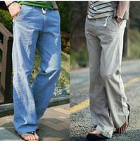 Cool Khaki Pants UK | Free UK Delivery on Cool Khaki Pants ...