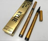 KLYIE best eyeliners - Best Selling Makeup NEW KLYIE WATERPOOF LIQUID EYELINER BLACK