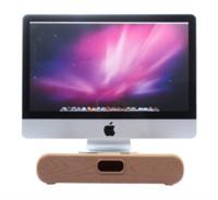 apple monitor stands - Apple Imac Computer Monitors Stand Laptop Stands Integrated machine iMac Apple MacBook Bracket Flat Notebook Computer Bracket