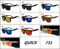 sport sunglasses brands  Cheap Australian Sunglasses Brands