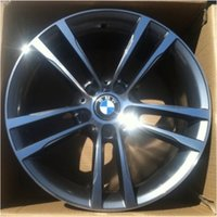 Wholesale LY880553 BW car rims Aluminum alloy is for SUV car sports Car Rims modified in in in in in