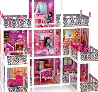 Wholesale doll houses