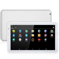 best allwinner tablet - Best Quality DHL Free inch Tablets PC G Octa Core GB RAM GB ROM Android GPS G AW4