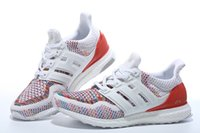 Wholesale Ultra Boost Uncaged Multicolor Running Shoes Runners Shoes Low Tops Ultra Boost Colorway Cool Running Sport Shoes