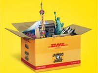 Wholesale Courier freight difference to buy