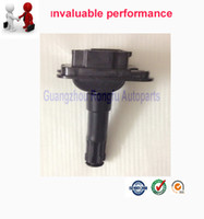 Wholesale Ignition Coil For Audi A6 S4 Allroad Quattro A0905351A A