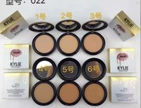 Wholesale New Makeup KYLIE POWDER