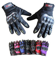 Wholesale Loveslf motorcycles must be equipped with high quality comfortable and durable gloves