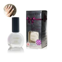 Wholesale High quality ml nail polish gel can peel off safe nail makeup gel for pregnant women