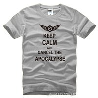 army ranger shirt - Fashion Pacific Rim dangerous Rangers anime Men T Shirt Tshirt Fashion New Short Sleeve Cotton T shirt Tee summer style