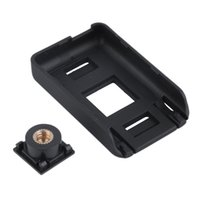 Wholesale Mounting Base Holder and Sleeve for Mobius ActionCam Sports Camera NEW