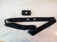 Wholesale Carbon Smith Heart Rate Monitor Belt