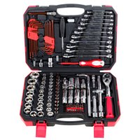 Wholesale Car Repair Kits Sets with Multi Vehicle Tools for Wheels Lights and Interior Electronics