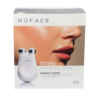 anti aging treatments for men - Small Package Nuface Trinity Pro Facial Toning Device Anti Aging Skin Care Treatment Device Wrinkles reduction face Massager For your face