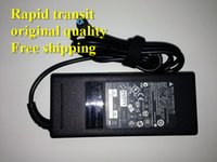 as pic bb charger - NEW AC Battery Power Charger for Asus ADP CD DB F8Sa L58D N61 U30 X73SV ADP CD BB ADP CD DB PA PA AS