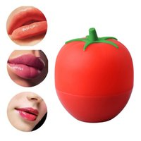 Wholesale Worldwide Store Sexy Lip Enhancer Plumping Pump Lips Pout Suction Device Fuller Plumper Hot