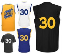 Wholesale 2017 New Men s Basketball jersey Cheap Stitched Players Shirt Mixed order