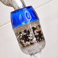 Wholesale PHEPUS China direct low price tap alkaline filter mini outdoor water filter tap water carton filter