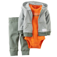 Wholesale MinBoutique Children Baby Kids Clothing Sets N12060