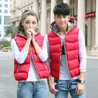 ad coat - AD Autumn and winter Loose coat the new popular leisure jacket hooded jacket outside the leisure wear vests sales
