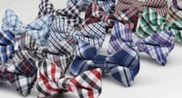 bamboo baby wear - Children tie cotton stripe bow fashion must have style more cute handsome male baby wear
