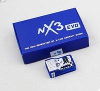 Wholesale NX3 D Flight Fixed Wing Flight Gyro Balancer Control Board