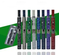 Wholesale Snoop dogg blister pack herbal vapoorizer ecig high quality dry herb Gpro vape pen