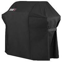 Wholesale Original brand Weber Grill Cover in X in with Storage Bag for Genesis Gas Grills