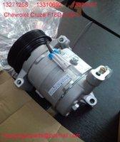 Wholesale for Chevrolet Cruze V5 PK air pump compressor